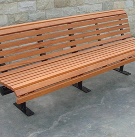Ibeza, IZBB, IZBTB and IZBLB, Benches